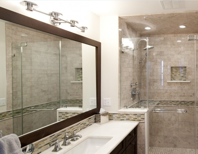 shower and tubs glass works