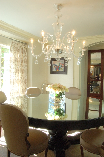 glass tabletops and specialy glass